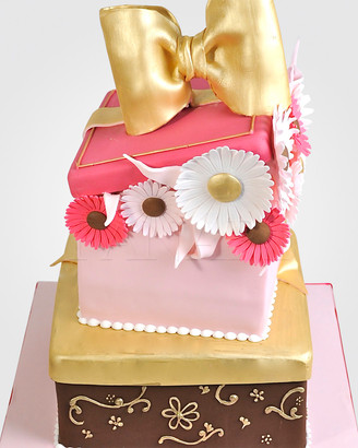 Engagement Cake WC0018.jpg