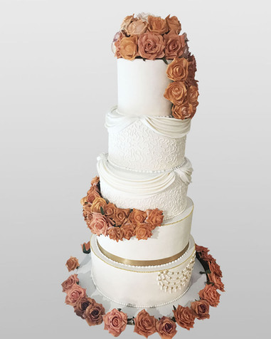 Wedding Cake WC2002.jpg
