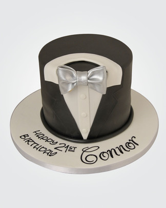Tuxedo Cake CM7974.jpg