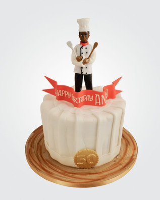 The Chef TP5997.jpg