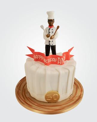 Glorious Chef Cake CM5997.jpg
