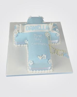 Cross Cake CHB0128.jpg