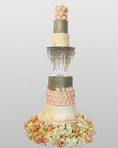 Wedding Cake WC2004.jpg