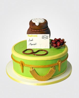 African Wedding Cake AFC1123AFC3382 copy.jpg
