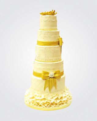 BOW Wedding Cake WC6788-.jpg
