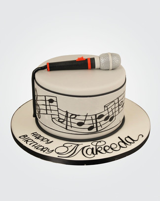 Microphone Cake CM6870.jpg