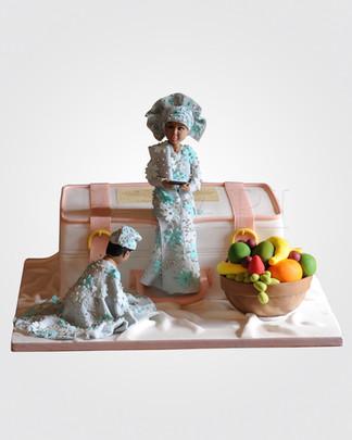 African Wedding Cakes WC7670.jpg
