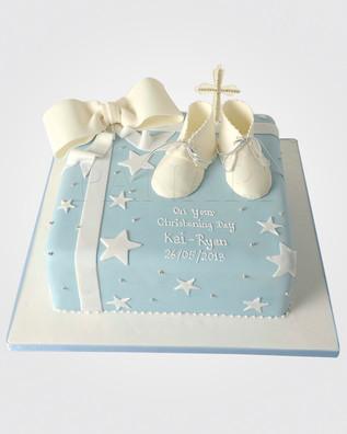 Baby Booties Cake CHB7185.jpg
