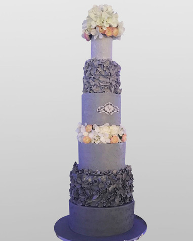 Wedding Cake WC5906.jpg