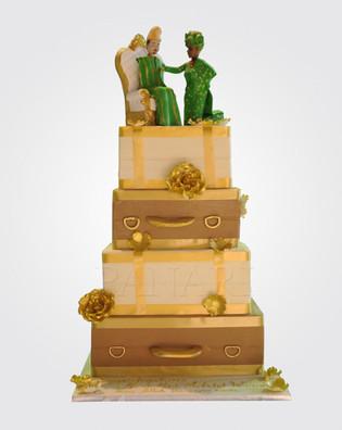 African Wedding Cake AFC2677.jpg