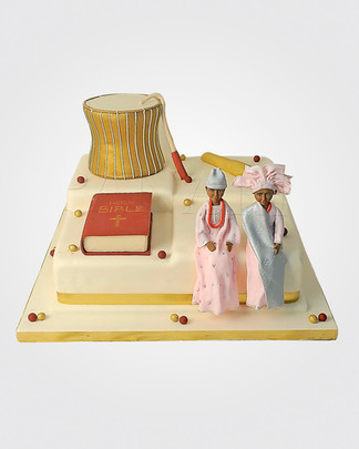 African Wedding Cake AFC1122.jpg