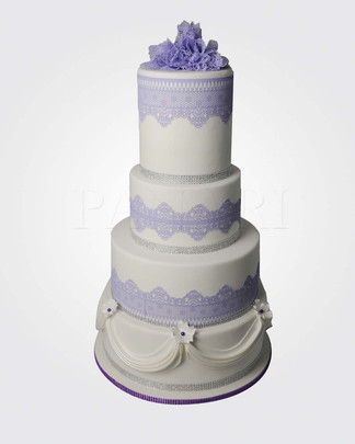 Lace Wedding Cake WC2731.JPG.jpg