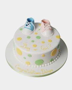 Gender Reveal Cake CHB2033.jpg