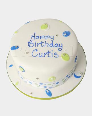 BLUE DOT CAKE ST3024 copy.jpg