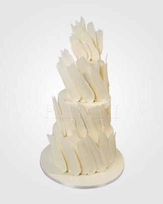 CANDY WEDDING CAKE WC3272.jpg