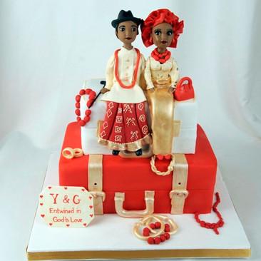African Wedding Cake AFC0033.jpg