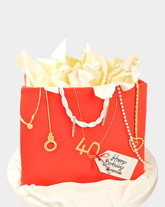 40th Birthday Cake HG0081.jpg