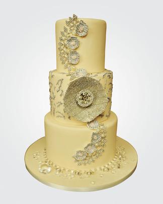Diamante Wedding Cake WC7746.jpg