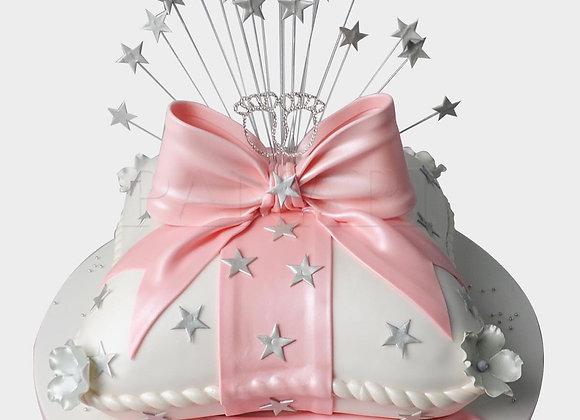 Cushion Cake CG1293