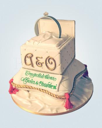 Engagement Cake  WC1843.jpg