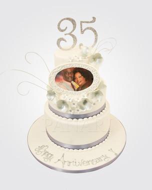Anniversary Cake WC3132.jpg