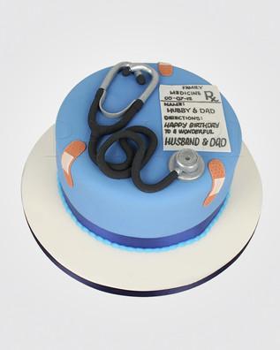 The Doctor Cake TP0010_.jpg