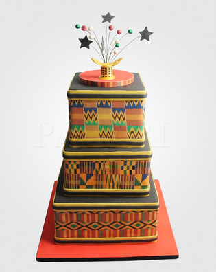 Kente Wedding Cake AFC1102.jpg