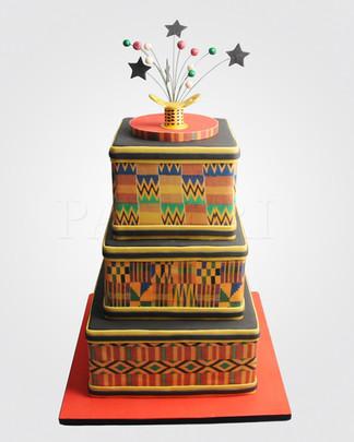 Kente Wedding Cake AFC1102.jpg