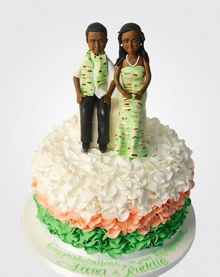 African Wedding Cake AFC1011.jpg