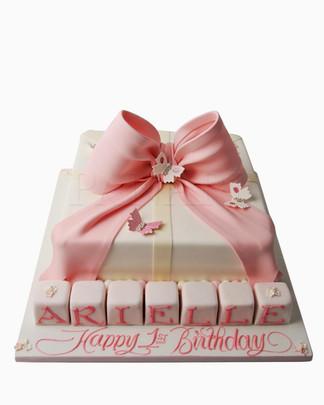 PINK BOW CAKE CG2845.jpg