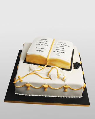 Bible Cake BK3532.jpg