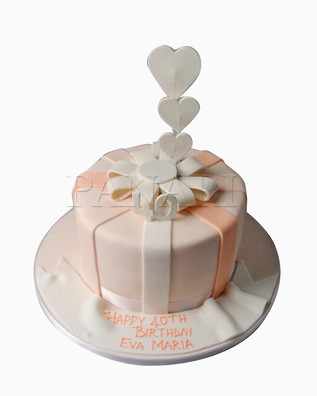40th Birthday Cake CL7253.jpg
