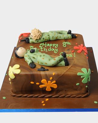 Paint Gun Cake CB2049.jpg