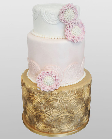 Wedding Cake WC1607.jpg