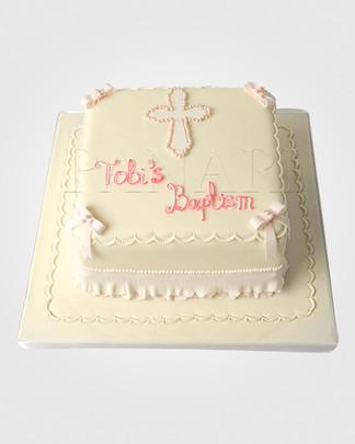 Christening Cake CHB6747.jpg