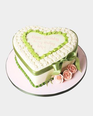 Sweetheart Cake ST3594.jpg