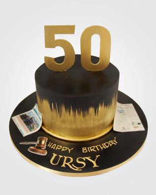 Ursy's 50th  CM7545 .jpg