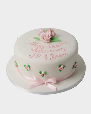 Anniversary Cake CW3536.jpg