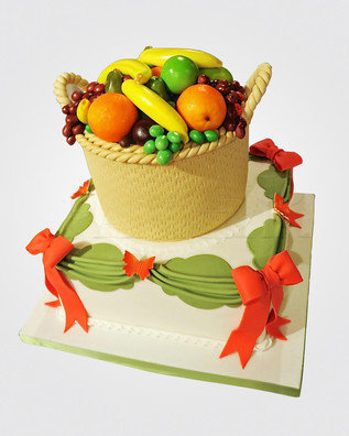 Fruit Basket Cake AFC1006 .jpg