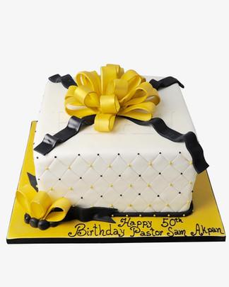 BLACK AND GOLD CAKE ST8085.jpg