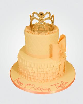 Tiara Cake CL7898.jpg