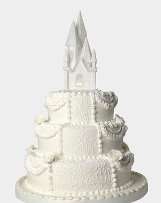 Cathedral Wedding Cake C0049.jpg