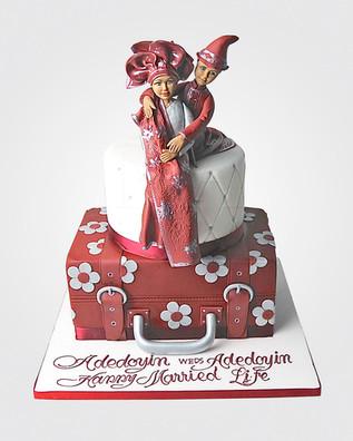 African Wedding Cake AFC1120.jpg