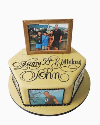Portrait of a Dad Cake CM2726.jpg