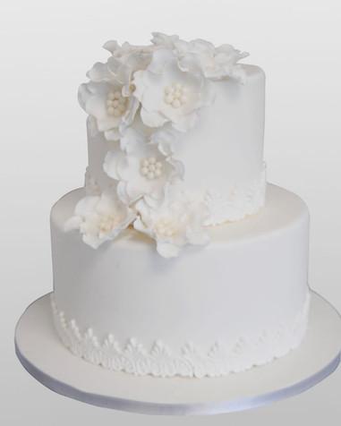 Pearl Blosson Wedding Cake WC1605.jpg