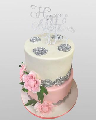 Peony Mum Cake CL7799.jpg