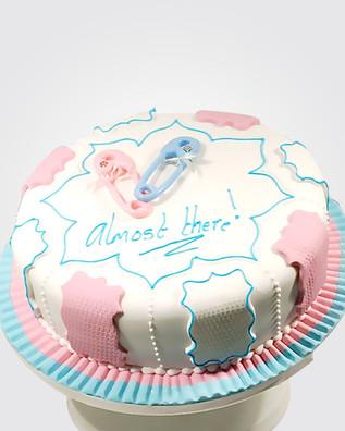 Baby Shower Cake CHB0795.jpg