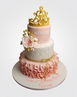 Tiara Cake CL0329.JPG
