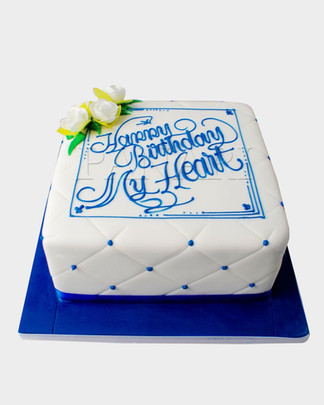 CAKES FOR MEN CM7374.jpg