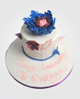 Anniversary Cake WC9633.jpg